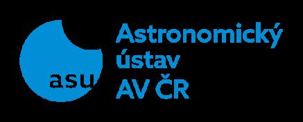 asu-logo-v1-cz-rgb-positive-color_s
